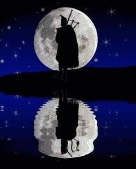 piper-moon-1