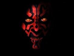 Star_Wars_darth_maul2
