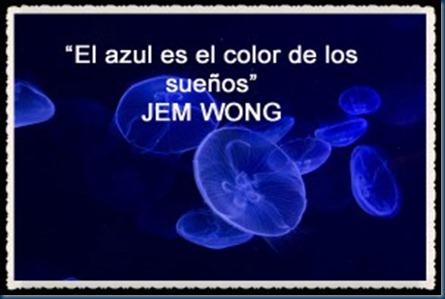 azules_en_el_azul