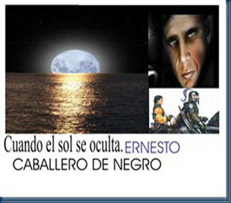 caballerodenegro_thumb