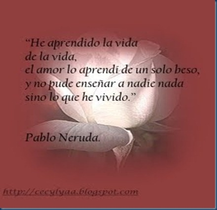 neruda_foto_poema