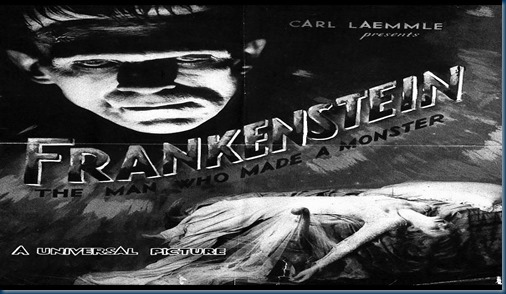 1931-frankenstein