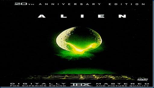 alien-poster