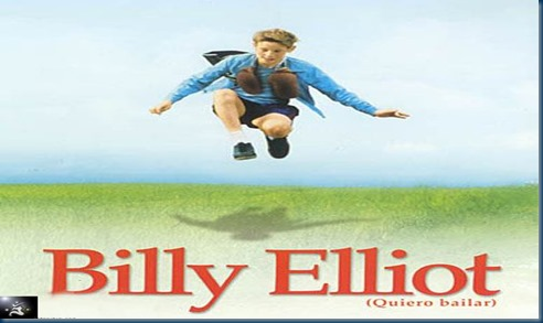 Billy-elliot-