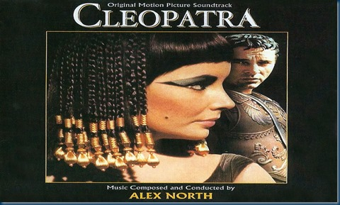 BSO_Cleopatra--Frontal
