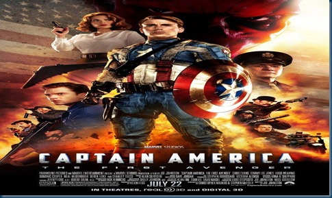 Capitan_America_El_primer_vengador-