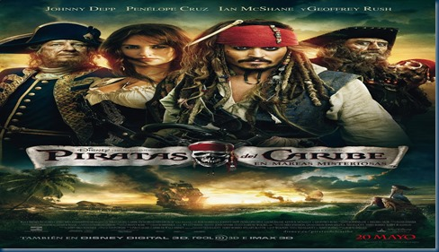 CARTEL FINAL PIRATAS - ES.jpg_rgb