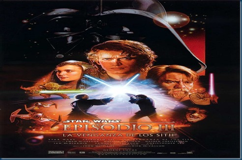 Cartel Star Wars3