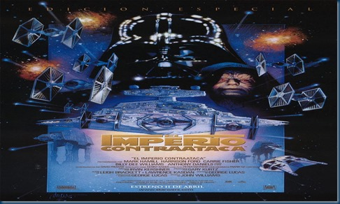 Cartel Star Wars5
