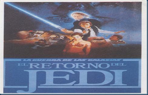 Cartel Star Wars6