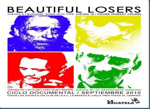 ciclo-cine-documental-beautiful-losers-L--G4ma0