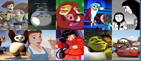 cine-animacion-mejor-peor-encuesta-blogdecine