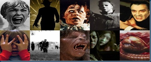 cine-terror-mejores-peores-peliculas-directores-encuesta-blogdecine