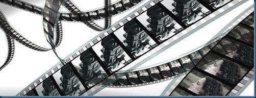 cine6