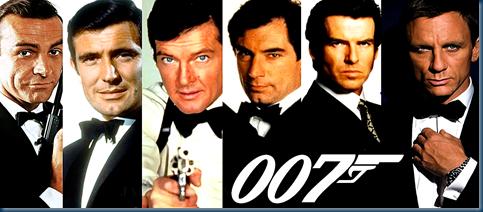 como-agente-007