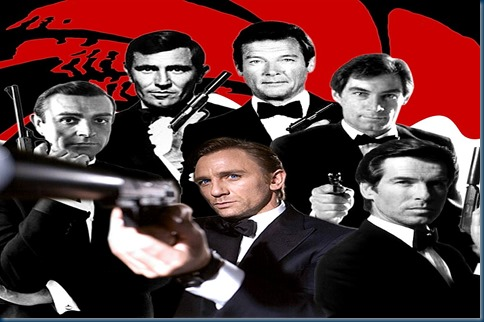 daniel-craig-with-james-bond-007-collage-