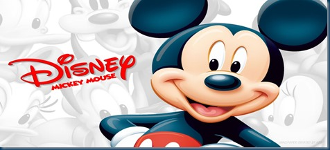 disney_mickey_mouse_wallpaper