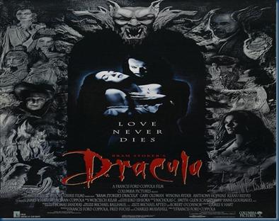 Dracula_de_Bram_Stoker-