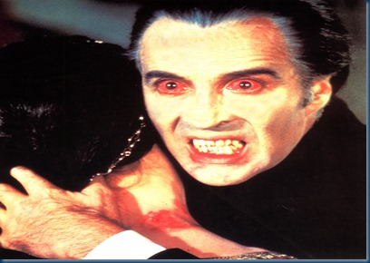 Dracula_pic