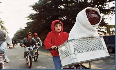 E.T.2