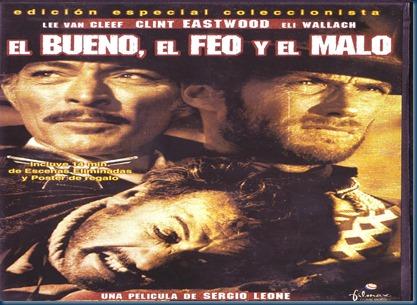 EL_BUENO_EL_FEO_Y_EL_MALO