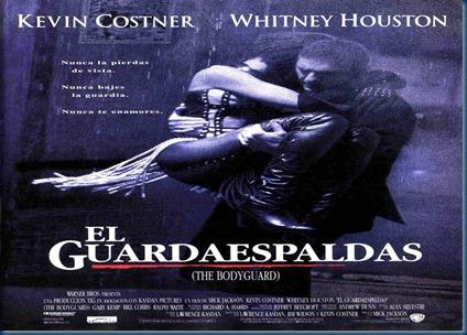El_guardaespaldas