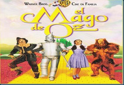 El_Mago_De_Oz-Caratula