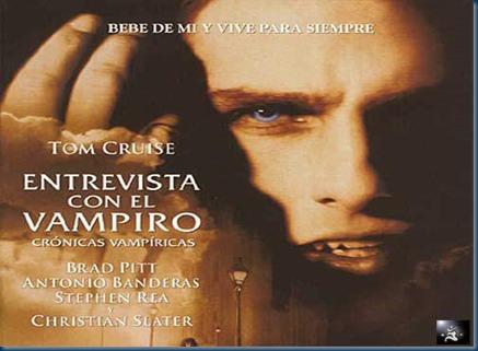 entrevista-con-el-vampiro-vcd