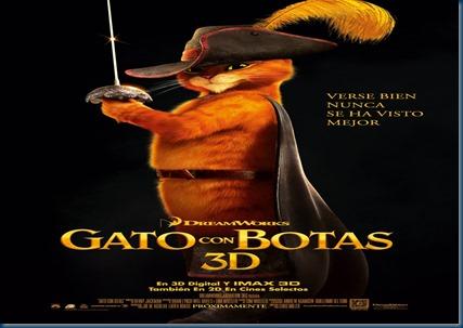 GATO_CON_BOTAS_3D_CINE_1