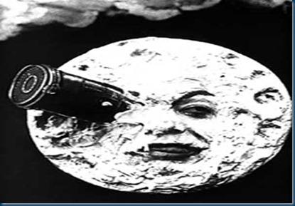 historia-cine-viaje-luna
