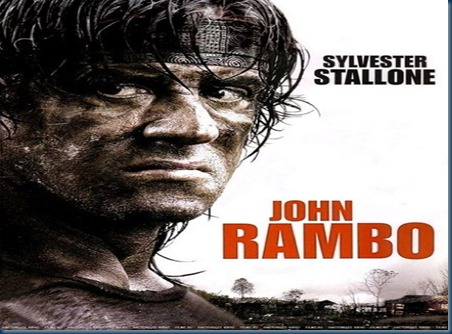 johnrambo