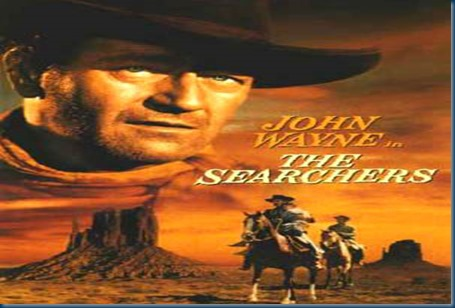 JohnWayne_TheSearchers