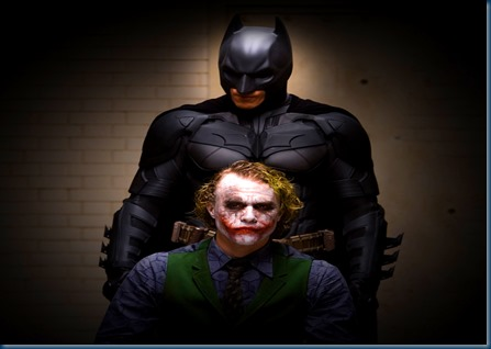joker-and-batman