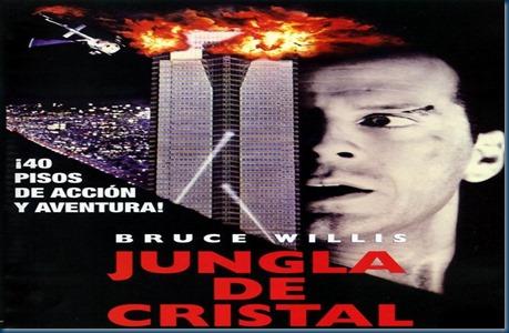 jungla de cristal 1