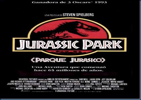 Jurassic_Park_-_Parque_Jurasico_por