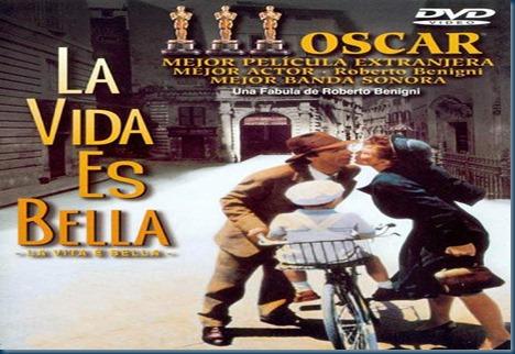 la_vida_es_bella_