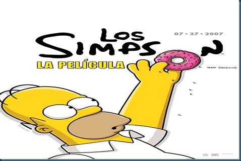 los-simpsons_la_pelicula