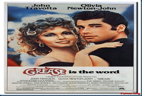 movie-poster-grease