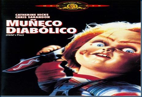Muneco_Diabolico_ (chucky)