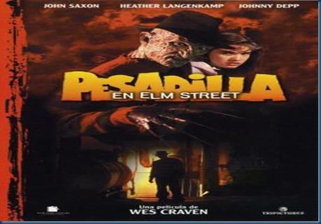 Pesadilla_En_Elm_Street_1.preview