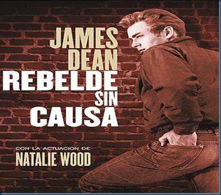 rebelde-sin-causa-