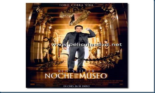 __Una_noche_en_el_museo
