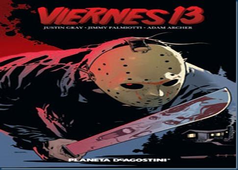 viernes13_01g