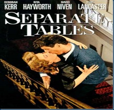 separatetables, cartel[1]